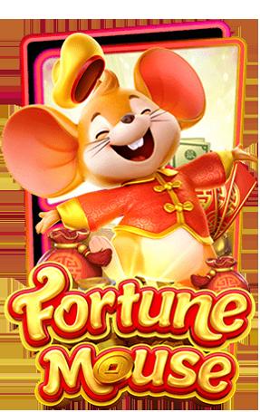 fortune mouse - เล่นสล็อต^^ ให้ขั้นเทพอย่างเซียน เรียนรู้เทคนิคกล้วยๆ