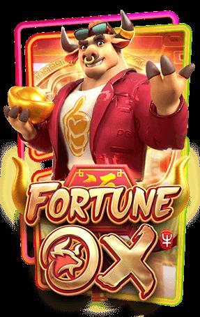 fortuneox - สล็อต%% ลองสิไม่โกงพวกเยอะสนุกชิวๆไปกับเว็บสล็อตออนไลน์สุดเทพ
