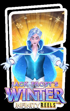 jackfrostswinter - เล่นสล็อต^^ ให้ขั้นเทพอย่างเซียน เรียนรู้เทคนิคกล้วยๆ